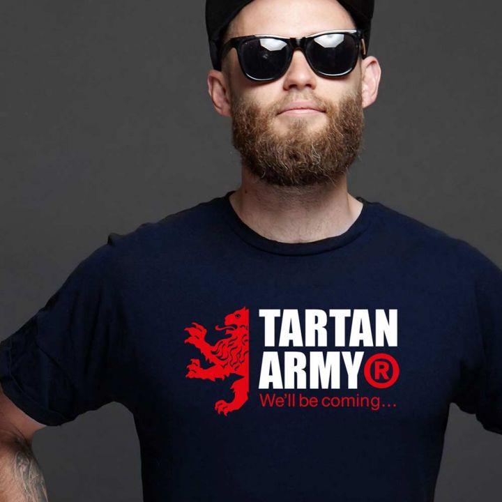 TA-Gents-Navy-SQ-Large-Logo.jpg