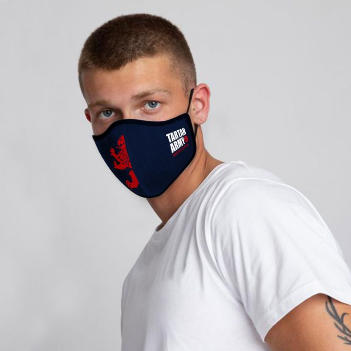 Gents-Mask.jpg