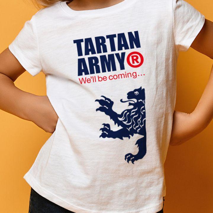 Kids-White-Classic-T-Shirt-SQ2.jpg