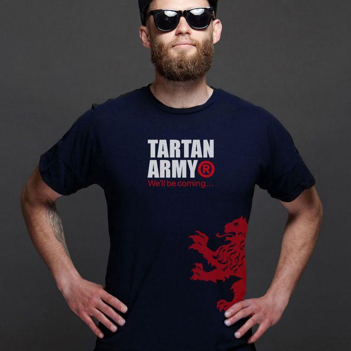 Navy-T-Shirt-Square.jpg