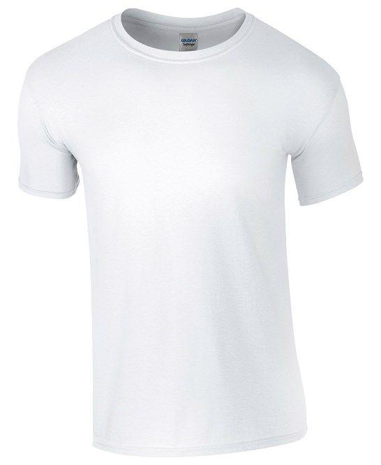White Classic T-Shirt.jpg