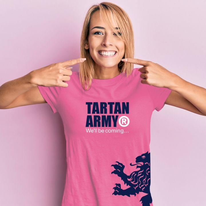 TA-Light-Pink-Ladies-Square.jpg