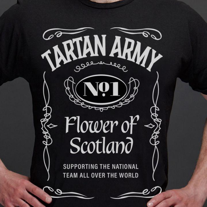 Jack-Daniels-T-Shirt-3.jpg